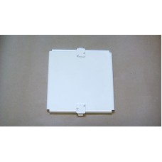 LID ASSY FOR BOX STOWAGE VEHICULAR ACCESSORIES